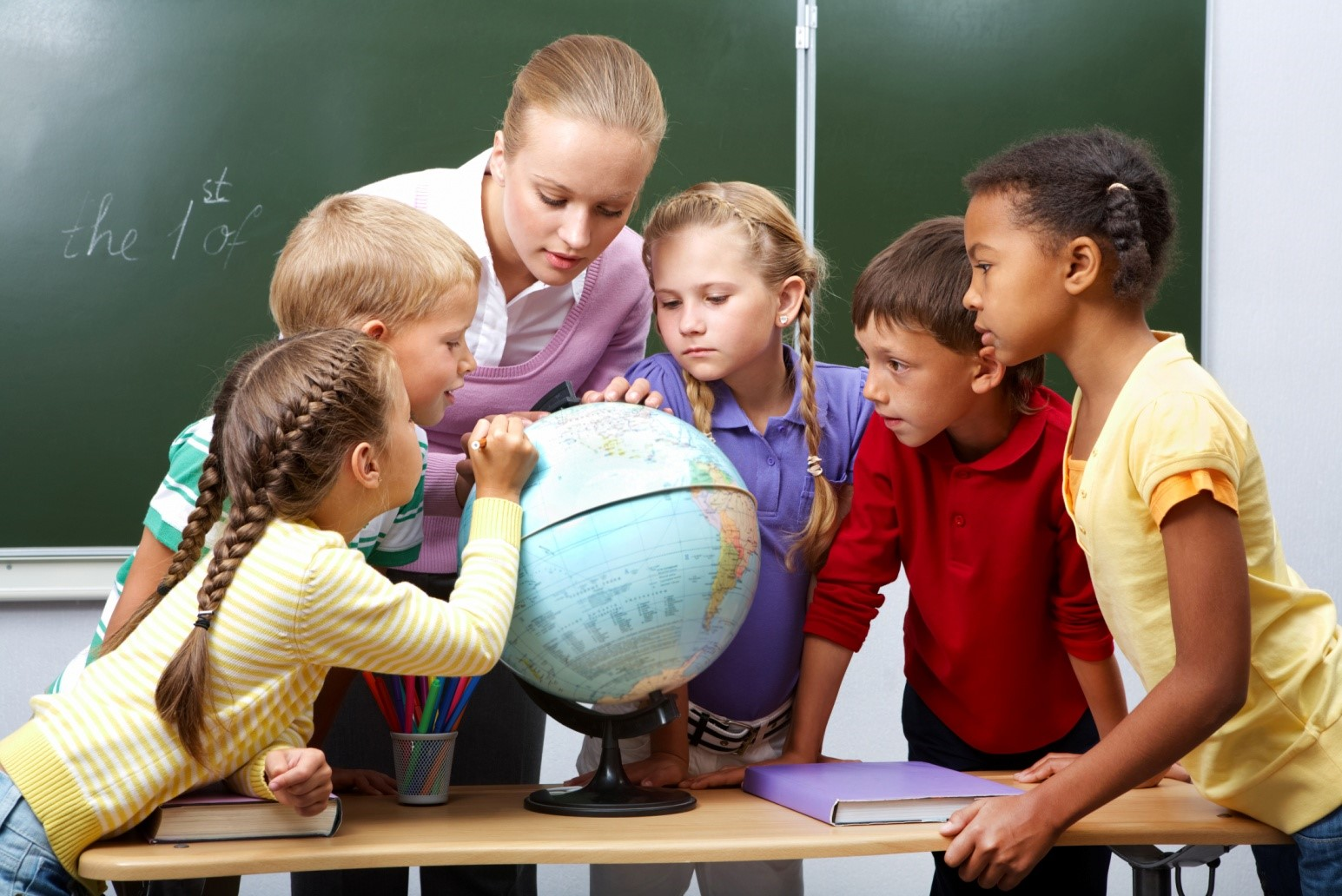 how can we support multilingual classrooms
